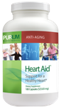 natural cardio heart health