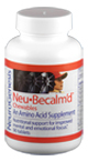 neu-becalmd chewables