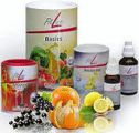 pm international products