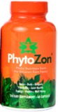 phytozon adaptagens