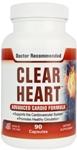 american dream clear heart