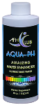 aqua ph fx alkalizing water enhancer