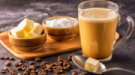 celluvation coffee