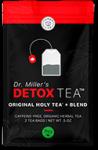 dr millers detox tea
