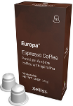 xelliss europa coffee