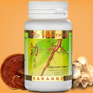 sakanno supplement