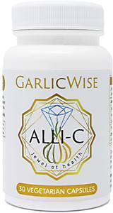 garlicwise allic