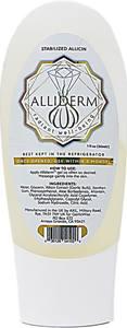 garlicwise alliderm gel