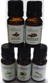 godesana essential oils