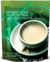 healthy habits chai tea