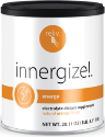 reliv innergize electrolyte drink