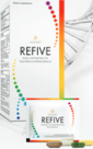 refive lifepharm global