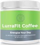 lurrafit weight loss coffee