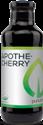 organic apothe cherry