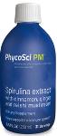 xelliss phycosci pm
