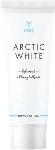 visi global arctic white